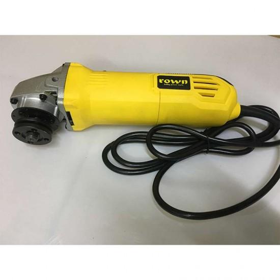 Rown Rn2020 500 Watt 115 Mm Avuç Taşlama