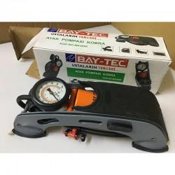 Ayak Pompası (Bay-Tec MK4850)